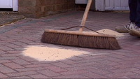 DIY Paving Sealing Kits image
