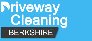 driveway-cleaning-berkshire.co.uk